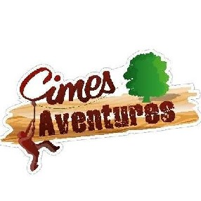 Cimes Aventures Septème